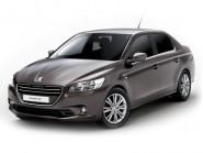 zdjęcie: Peugeot 301