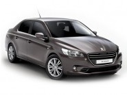 photo: Peugeot 301