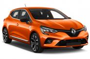 photo: Renault Clio