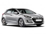photo Hyundai i30