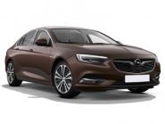 photo: Opel Insignia