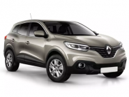 photo Renault Kadjar Automat