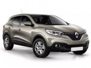 zdjęcie: Renault Kadjar Automat