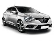 zdjęcie: Renault Megane Automat