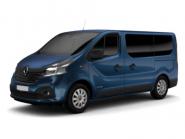 zdjęcie: Renault Trafic