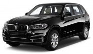 photo BMW X5 xDrive