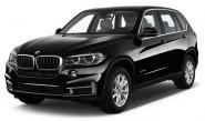 zdjęcie: BMW X5 xDrive